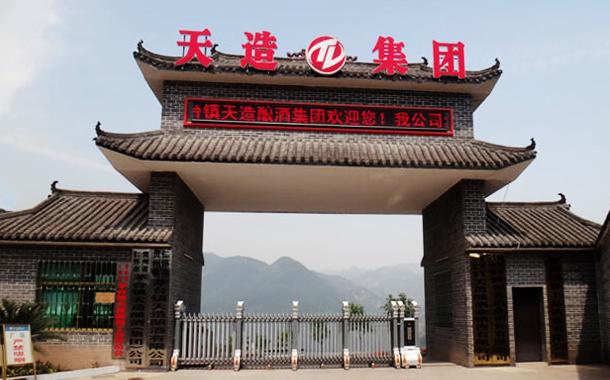 贵州天造酿酒(集团)公司