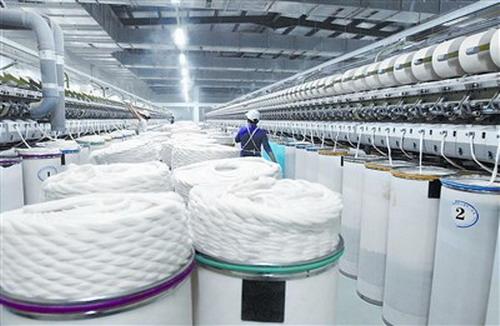 2021年4月我国纺织品服装对外贸易概况 ——出口贸易前景谨慎乐观