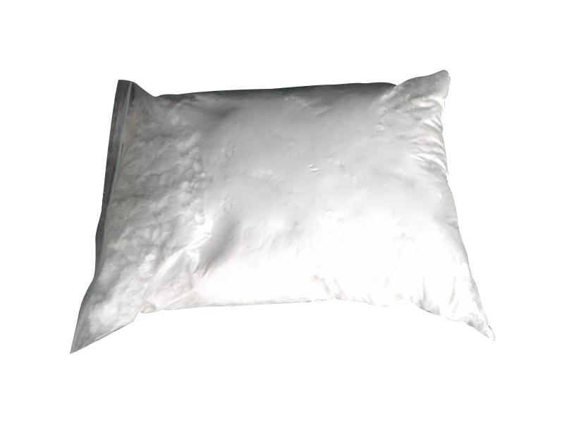 煤炭添加劑