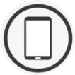 footer_icon_mobile