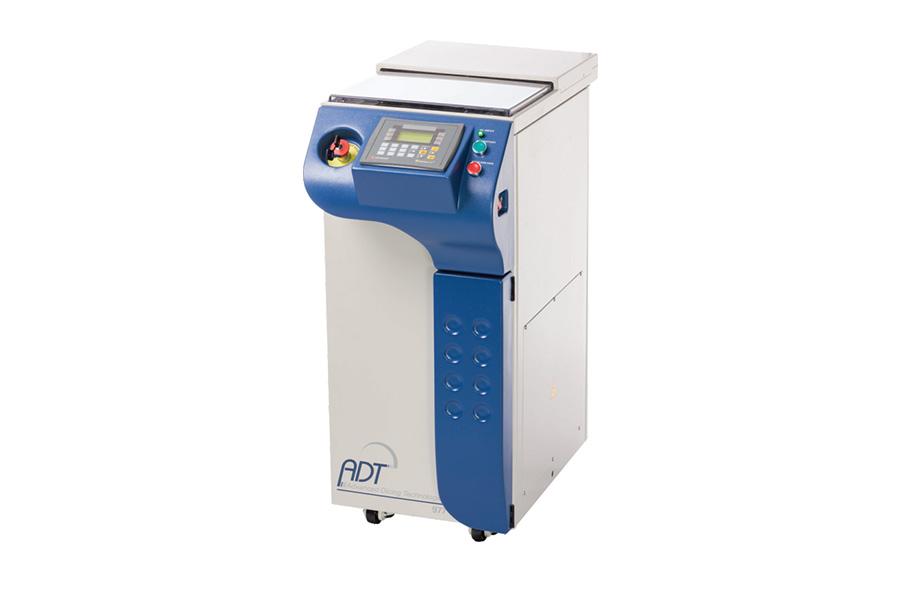 977-晶圆清洗机