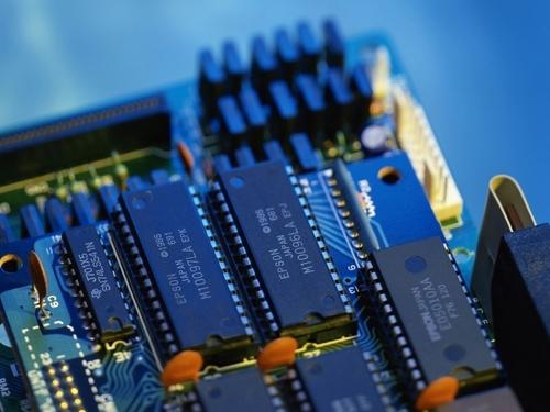 电子行业用纳米氧化锌