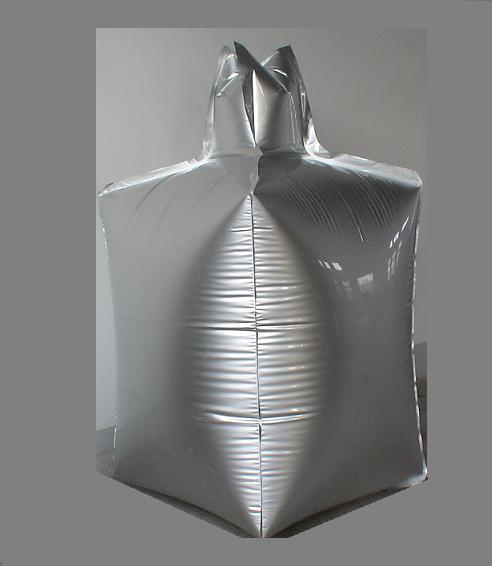 鋁塑復合抗靜電袋