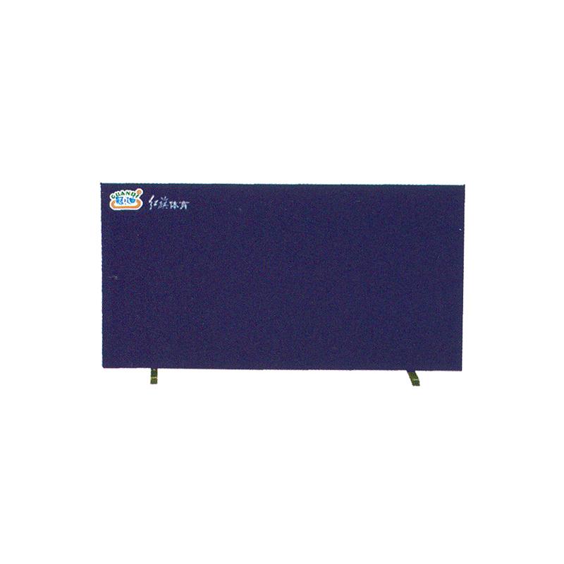 HQ-4007 乒乓球场地挡板