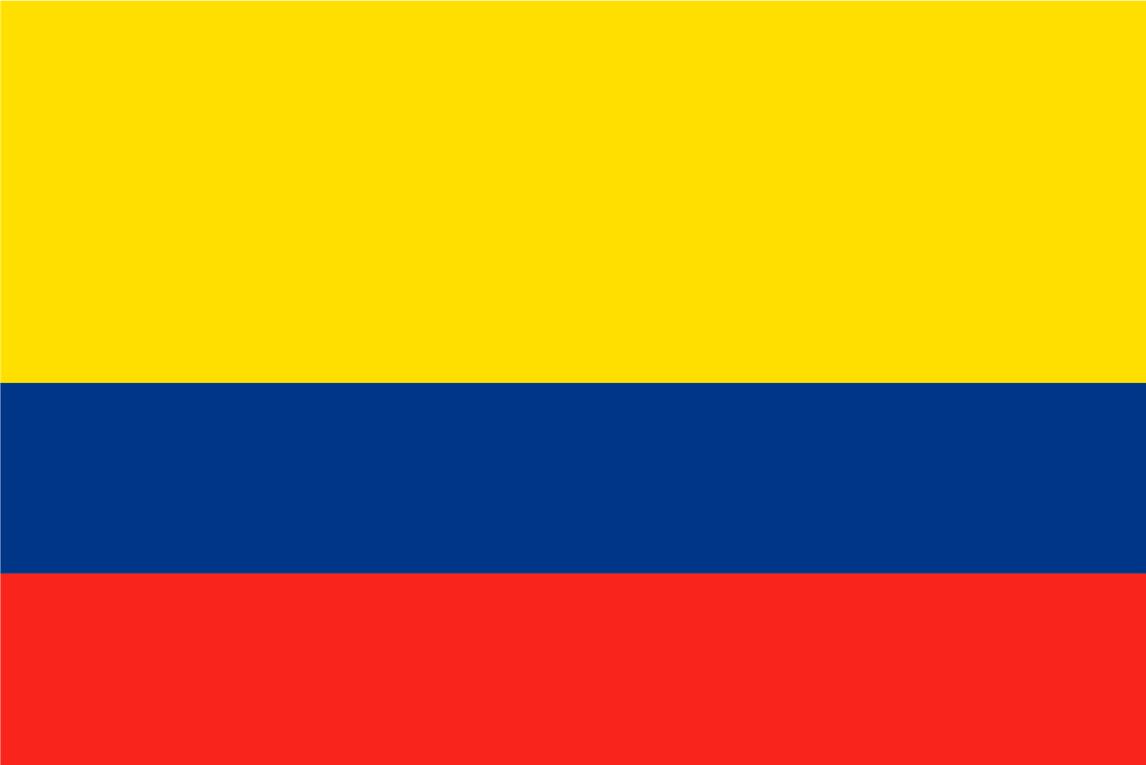 哥伦比亚签证