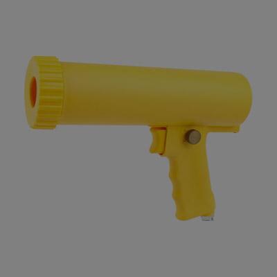 AIR CAULKING GUN SERIES