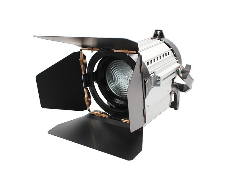 影視聚光燈150