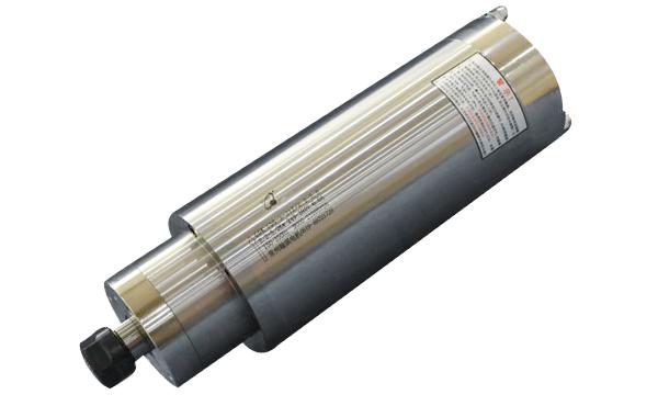 GDK110-9-18Z/2.2-4.4