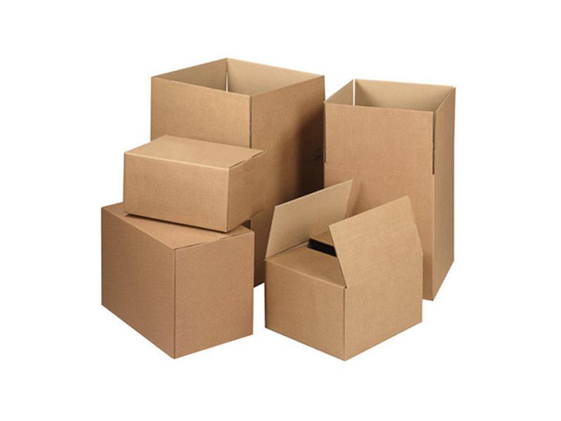 重型纸箱破损怎么办?