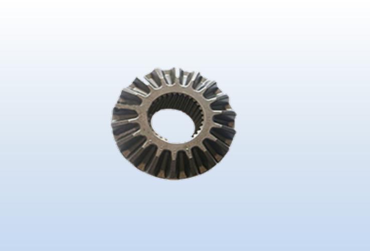 半轴齿轮 half shaft gear
