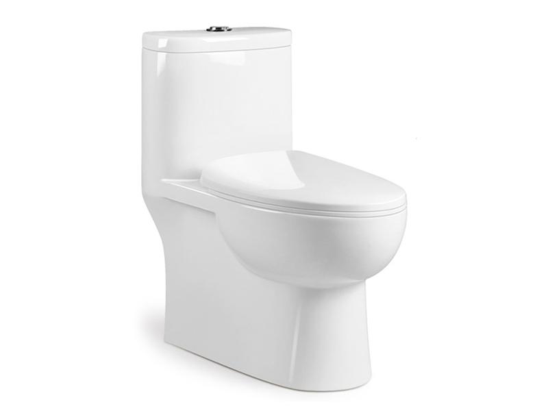 WC0618