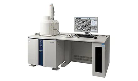 掃描電子顯微鏡 SU3500