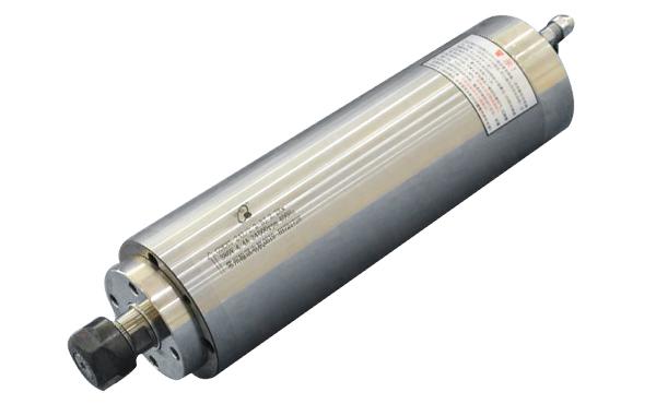 GDK85-24Z/2.2-BJ