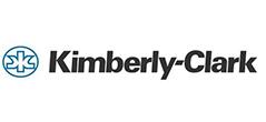 新-kinmberly-clark