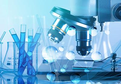 药物赋形剂限制了中国药物输送系统的发展