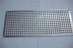 不銹鋼激光切割0.1mm