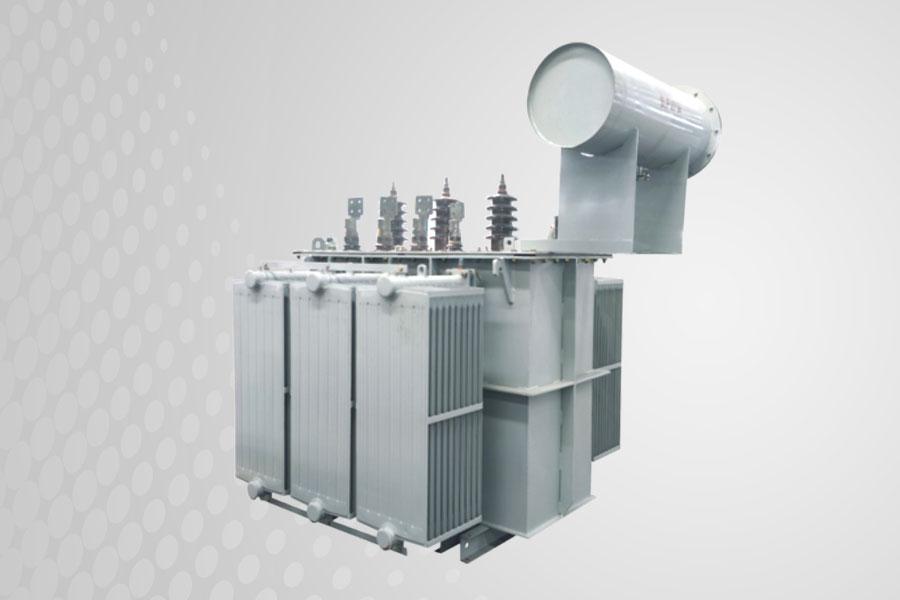 S13-M(F)-50010GZ配电变压器