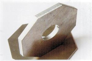 材質:碳鋼 厚度:20mm