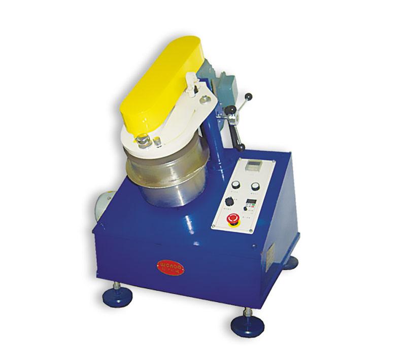 JF805R Lab Mixer