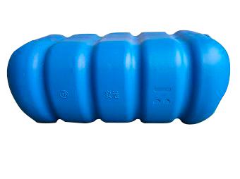 塑膠浮球09