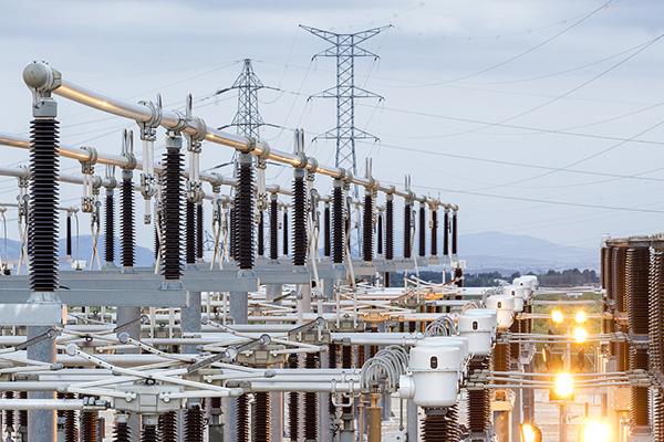 電網改革與光伏發展可互相成就