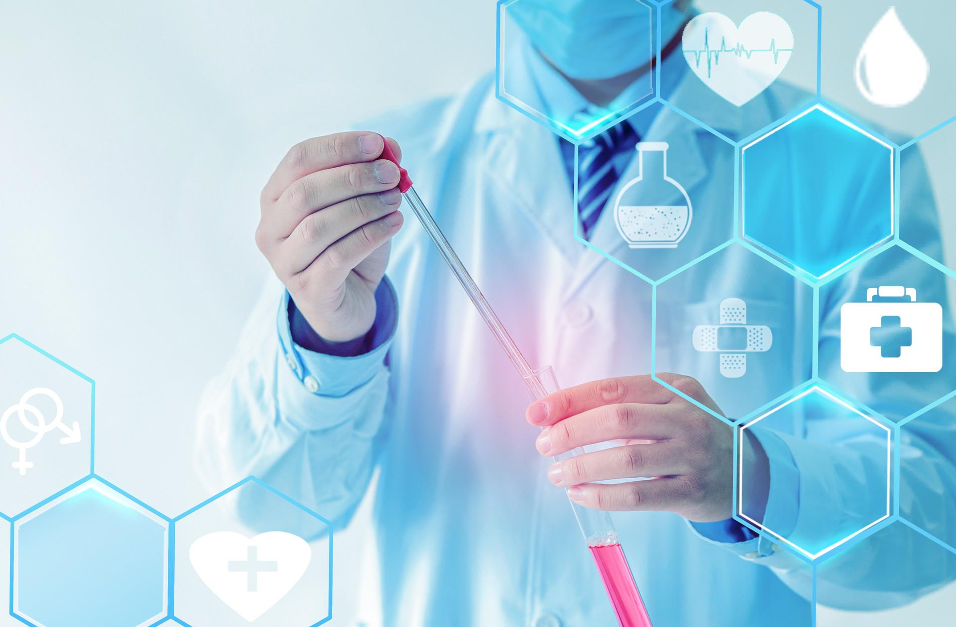 中国原创干细胞治疗方案突破世界性难题