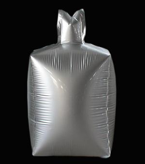 高阻隔異型袋/鋁塑復合