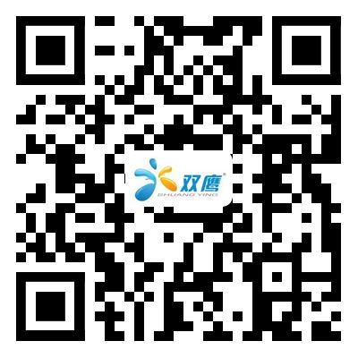 南京辉鸿环境科技有限公司