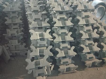 朝陽振興鑄造——專業的汽車零部件提供商-鶴崗沈陽汽車零部件