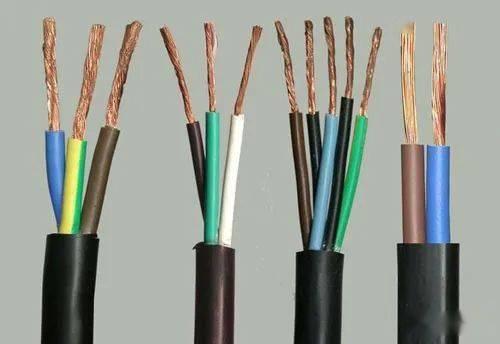 雷火官网下载电缆优势
