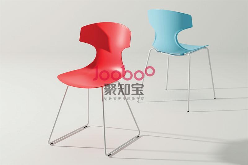 甲壳虫单体/餐桌椅