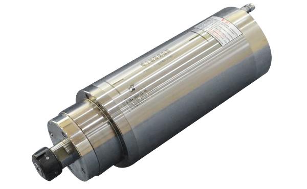 GDK125-24Z/5.5