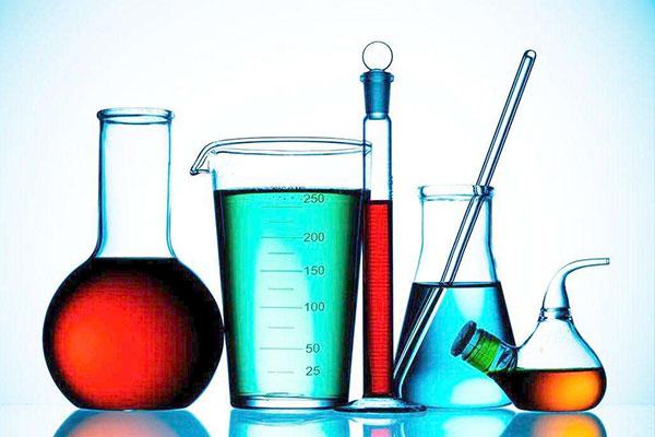 Chemtura Announces Price Increase