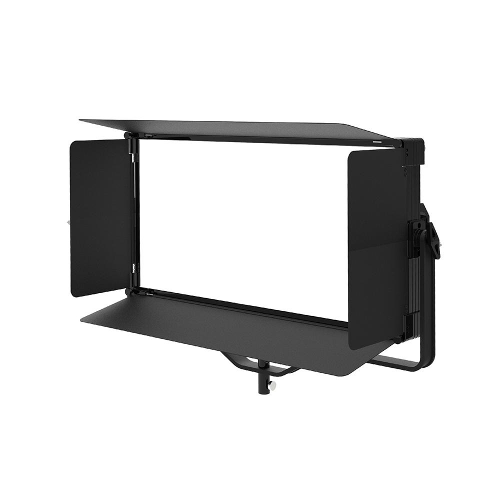 影視平板燈 FS-P200S