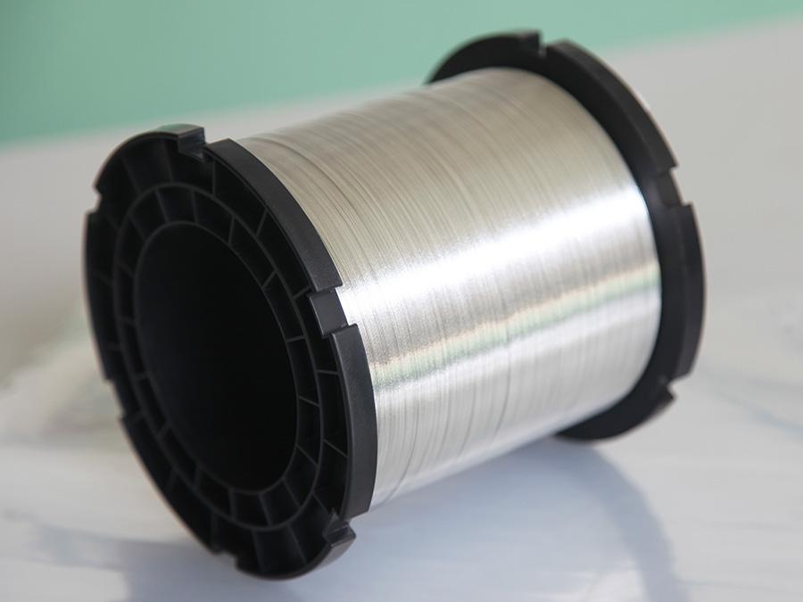 MBB圆形焊带