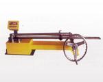 2NG系列雙傳感器扭矩扳子檢定儀