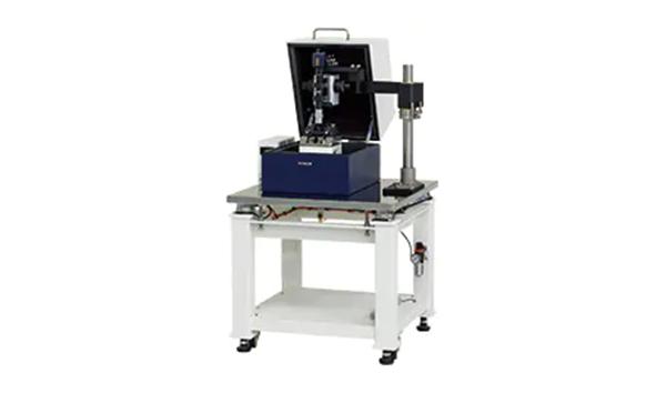 通用型原子力顯微鏡 AFM5100N