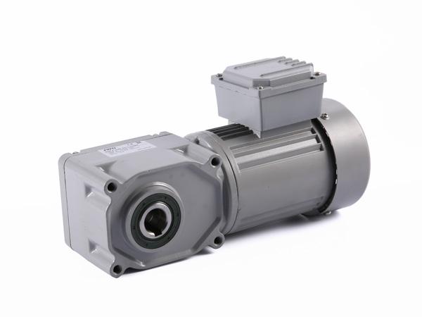 200W标准型(400W缩框型)