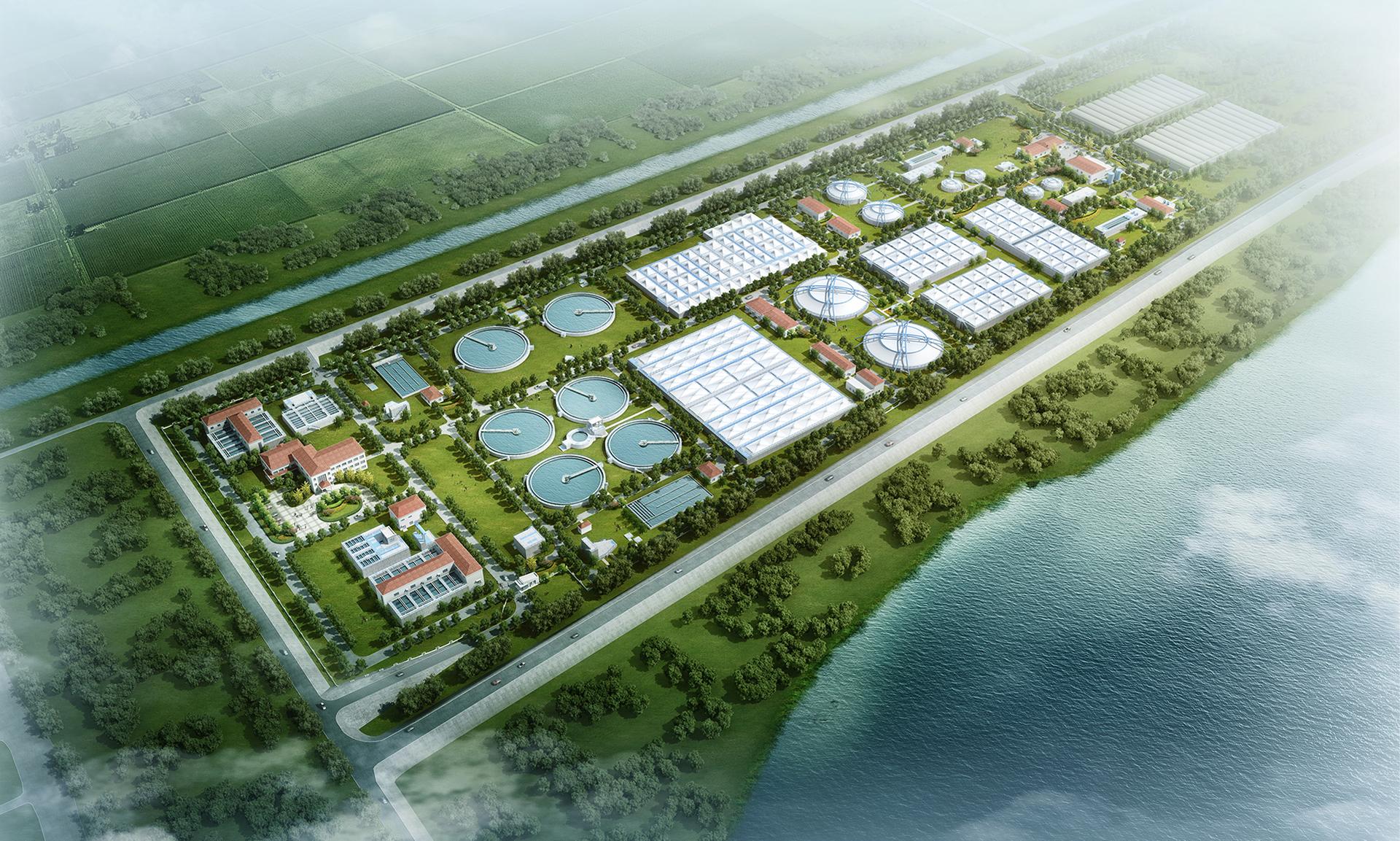 上海奉锦环境建设管理有限公司