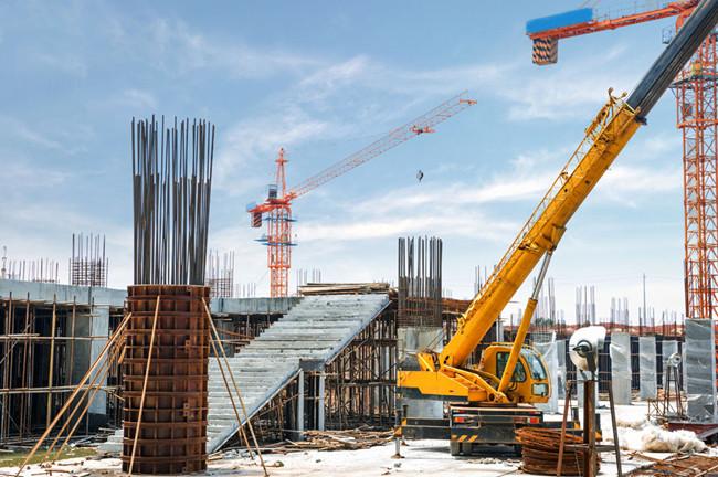落實促進建筑業持續健康發展意見19部委發布重點任務分工方案
