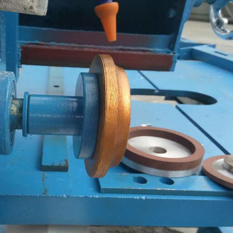 多功能切割机3
