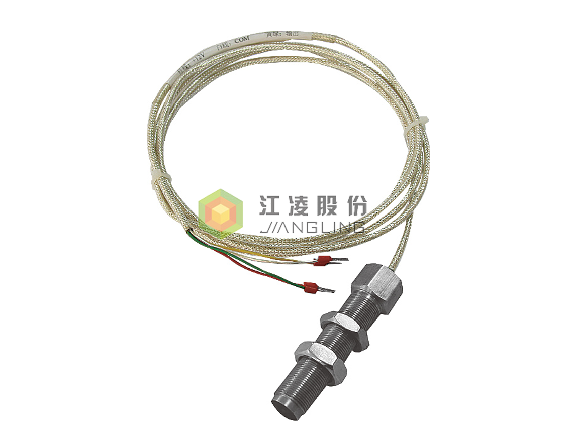 CS-3F反转速传感器-转速传感器