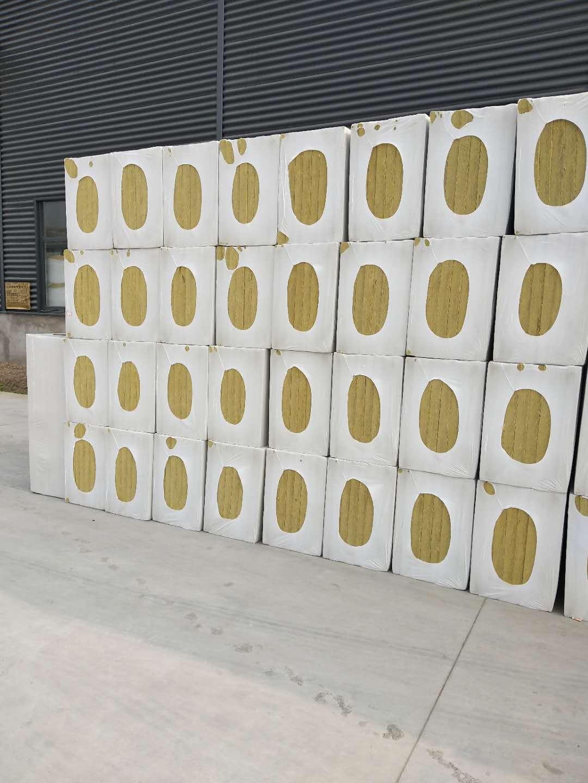 岩棉板价格怎么算价格