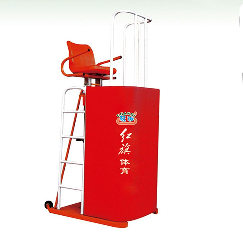 HQ-3007A 可调式排球裁判椅保护套