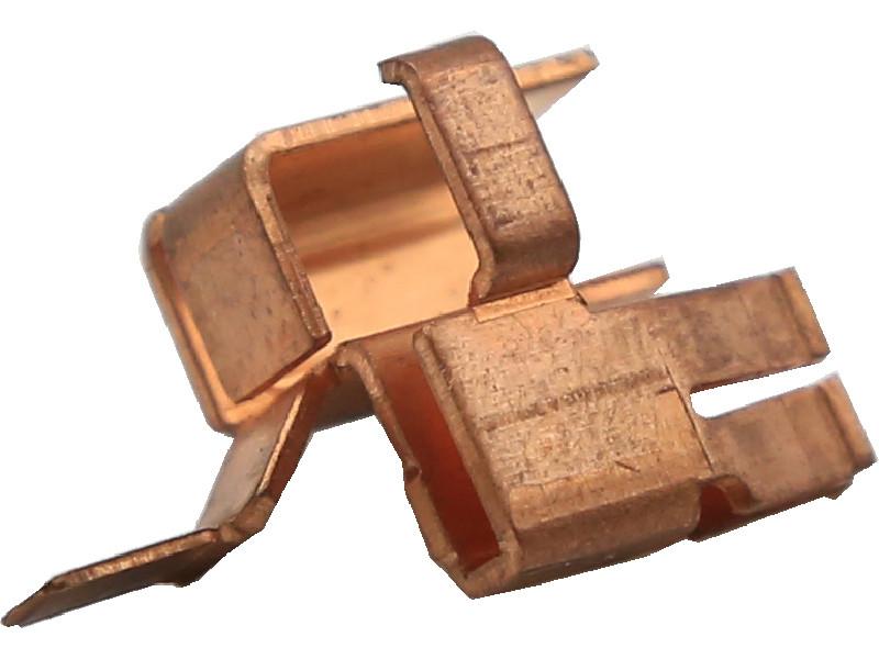 通讯连接器配件