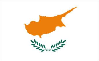 塞浦路斯签证