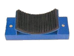 管道弹簧减振器