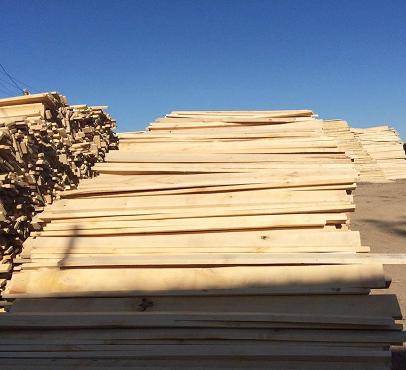 关于E0级实木厚芯生态板用于家装方面的小意见