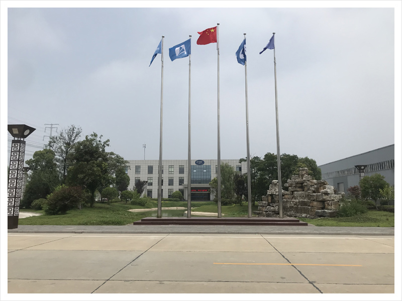 热烈祝贺yabo334(扬州)有限责任公司网站制作成功!