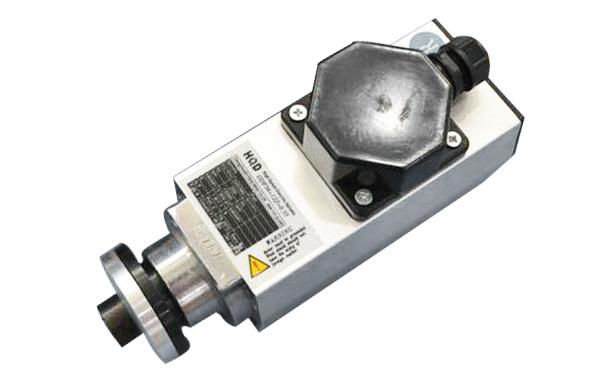 GDF36-12Z/0.35R